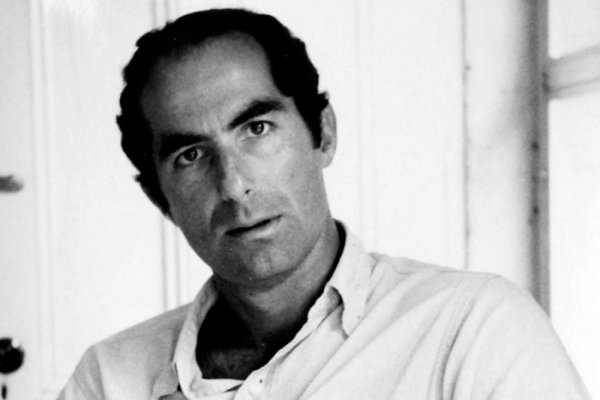Philip Roth: Where to Begin?