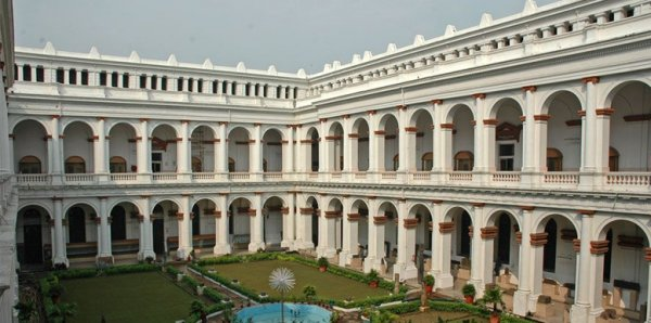 The Top 5 Best Museums In India