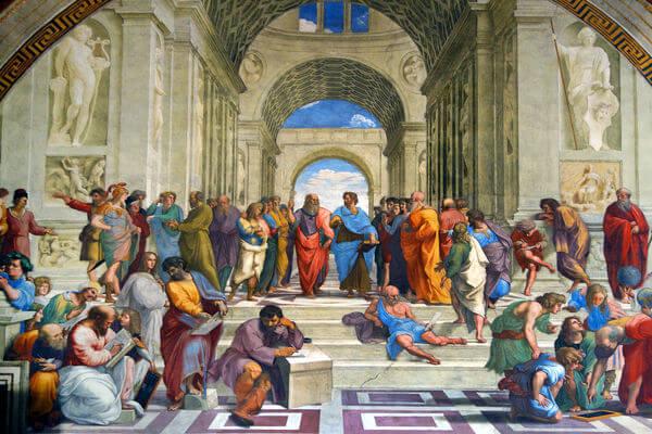 Artworks That Define The Renaissance